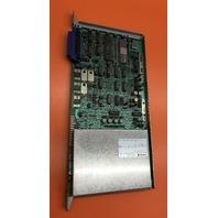 Hitachi BEL 0850-02 PLC Controller Board