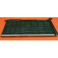 Fanuc Circuit Board A16B-1210-0470/03B
