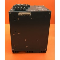 Lambda,Power supply, Model LJS-12-5-0V