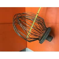 No Brand Name ,Heavy duty Electric Mixer Wisk
