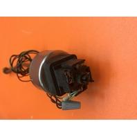 WIKA Transmitter ECO-1 / 0...100 psi / 4...20 mA / DC 10...30 V (S# 4014768)  (p# 8392416) (1+ 2-)