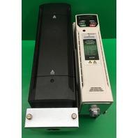 Emerson Control Techniques Unidrive M2006400420A  30 HP