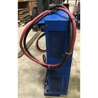Benning, PowerHouse IHF Forklift Motive Battery Charger ,(Model: CR24F3-240)