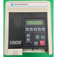 ALLEN BRADLEY 1305-BA03A  1HP AC Drive