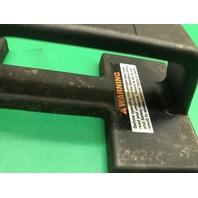 "M1P-1200 Steel Strap Tensioner 1/2"""