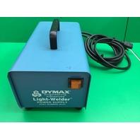 Dymax PC-2 UV Light Welder Curing Flood Lamp