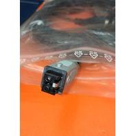 Manual-  Sikora Laser 2000 XY V3.01, Laser 2025XY, No: 4206/555-0804, W/ 2- Power cords