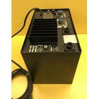 Dynamics Digital Measuring Display  Model No. 88S068A