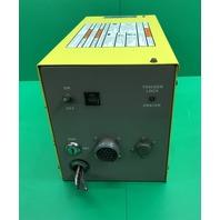 ESAB Digipulse wire feeder