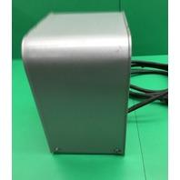 Precision Scientific Electronic Relay, Cat No. 62690, 1650 Watts Max Load