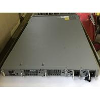 Cisco N5K-C5548P Network switch