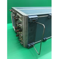 Tektronix 5223, OPT.10 Digitizing Oscilloscope