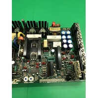 Fanuc A20B-1000-0030/06A Power supply