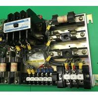 Fanuc A14B-0061-B102-02 Input unit