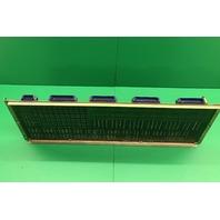 Fanuc A20B-0008-0540/01A Interface Board