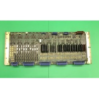 Fanuc A20B-0008-0540/01A Interface Board