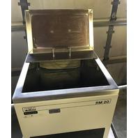 MGW Brinkmann Lauda RM 20 RMS20 RMS Refrigerating Circulating Water Bath