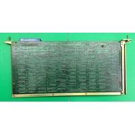 FANUC A20B-0008-0430/05A CRTC / PUNCHER CIRCUIT BOARD