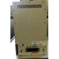 ESA CouldArray Detector, Model No. 5600A, 120V, 50/60 Hz, 0,30 AMPS