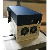 Thermo Scientific Lab Vision PT Module, Immunohistochemistry, Model No. A80400112