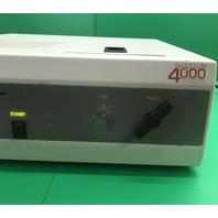 Stryker Endoscopy Quantum 4000 Light Source, Model 220-170-000