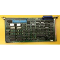 Fanuc A20B-0008-0440-03A Board