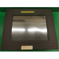 Computer dynamics PAC-OP150 Touch Screen Panel Windows XP