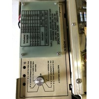 ENI Power Systems ACG-5  Generator Portable