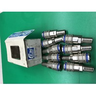 8 pc. AB Cejn Pneumatics/ Snabbkopplinggar Quick Couplings  320 1005