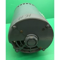 Magnetek Century AC Motor , Cat No. 10-158756-02, HP 2.0, Volts 200-230/460, RPM 1725