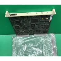 ABB, 3BSC 980 006 R211 Control Board