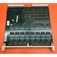 ABB 3BSC 980 006 R109