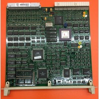 ABB 3HAB6182-1 Robotic CPU Circuit Board