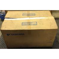 Yaskawa E7BVB007TXW3 Variable speed Drive