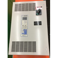 Yaskawa E7BVB007TXW3 Variable speed Drive