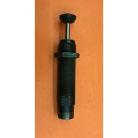 Ace Controls Shock Absorber MVC-600-2260
