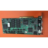 MuTech IV-450 Pro Rev E4/ 01145002 Video Capture Card