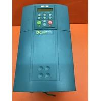 SSD Drives  , 955+8R0020 , DC Integrator