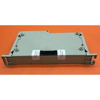 Gould B350 Modicon 115 VAC Output
