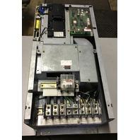 Allen Bradley Powerflex 700 VFD 20BD180A0ANNANA0 150 HP -Used