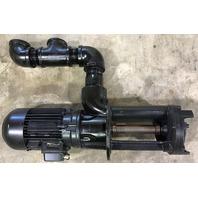 Brinkmann Immersion Pump TA901S300+001