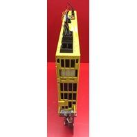 Fanuc servo Amplifier A06B-6093-H113 Ser. D