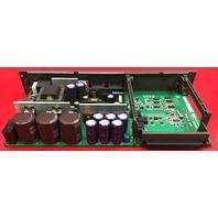 Fanuc A16B-2203-0370/07C Power Supply