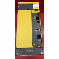 Fanuc A06B-6120-H030 Series C Power Supply Module