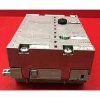 Siemens 6GT2002-1HD00 RFID Connecting Block with Backplane BUS Module