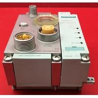 Siemens 6ES71944AD000AA0 Connection Module w/ 6ES71541AA010AB0 INTERFACE MODULE