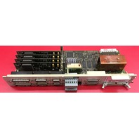 Siemens 6SN1118-0DM33-0AA0
