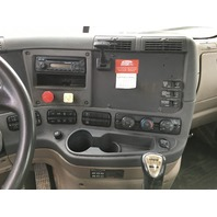 2012 Freightliner Day Cab Cascadia 125 - Local Pickup