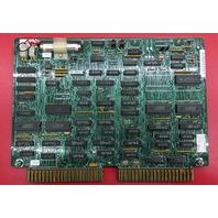 GE Fanuc GE Fanuc Series 6 IC600-LX616K Logic Memory Module PLC IC600LX616K 16K MEM. ASM