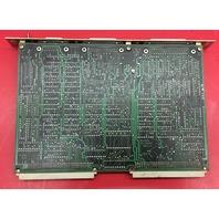 Siemens FX1122-2AD02 Sinumerik System PC-Ext card